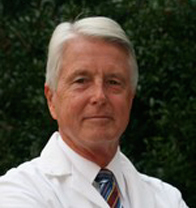Tom Rainey, MD, MCCM